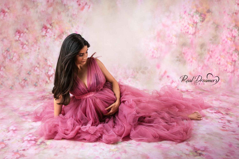 servizio-fotografico-gravidanza-latina-