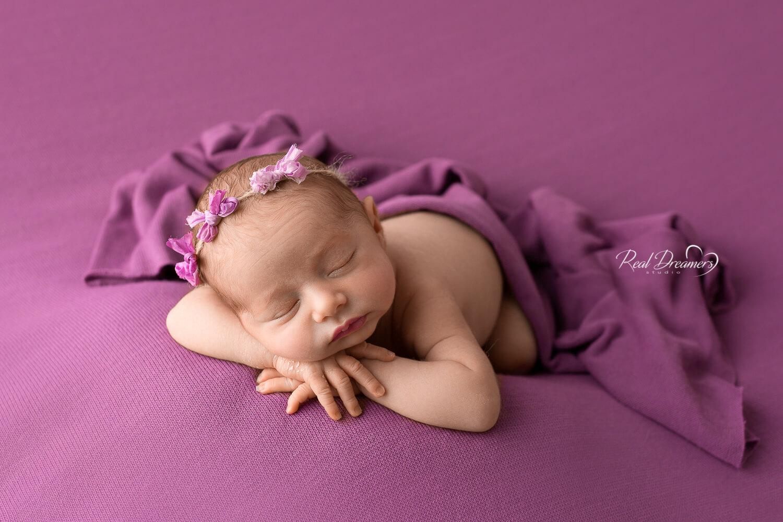 Real Dreamers Studio - fotografia - newborn - neonati