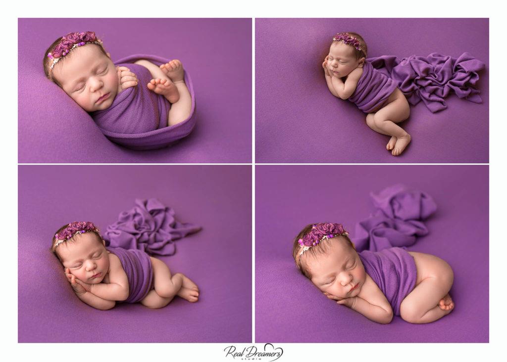 Real-Dreamers-Studio-servizio-fotografico-newborn-