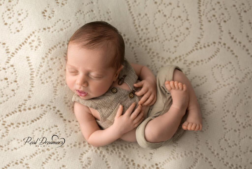 Real-Dreamers-Studio-servizio-fotografico-newborn-Latina