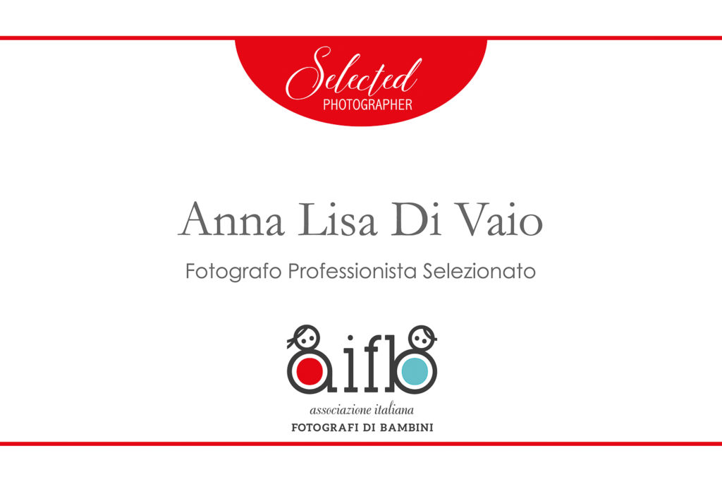 Real Dreamers Studio - Anna Lisa Di Vaio - AIFB