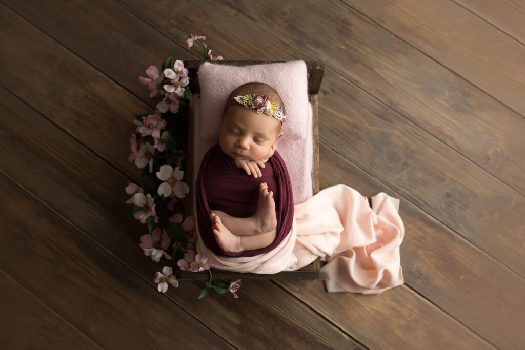 Real-Dreamers-Studio-fotografa-newborn-Latina-neonata
