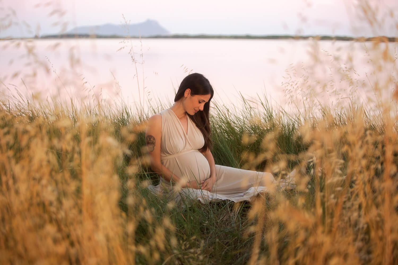 Real-Dreamers-Studio-servizio-fotografico-gravidanza
