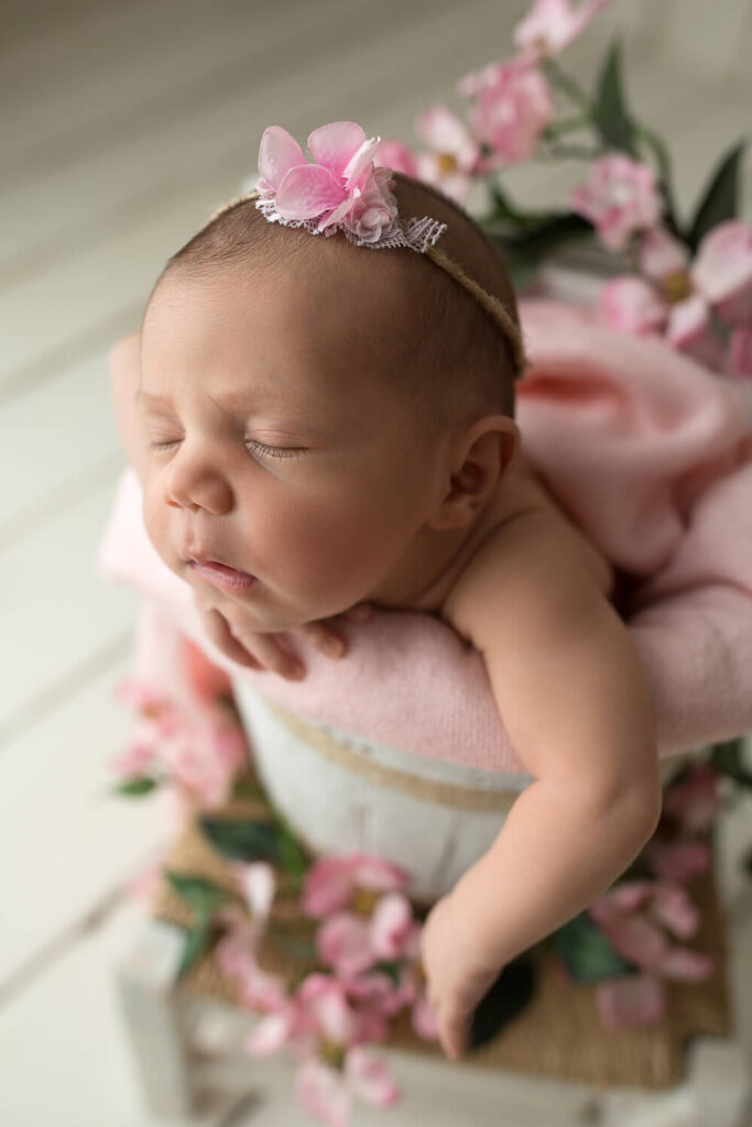 Real-Dreamers-Studio-servizio-fotografico-neonati-newborn-tinozza