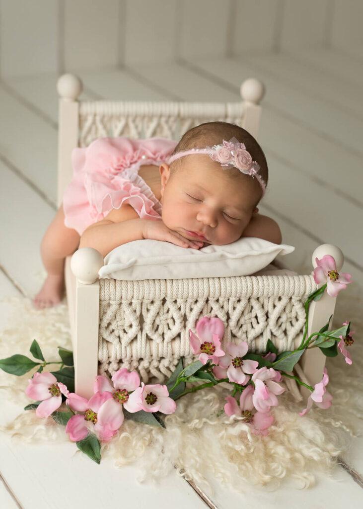 Real-Dreamers-Studio-servizio-fotografico-newborn