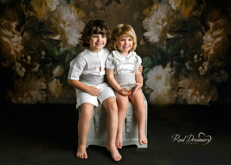 Real-Dreamers-Studio-fotografa-bambini-Latina