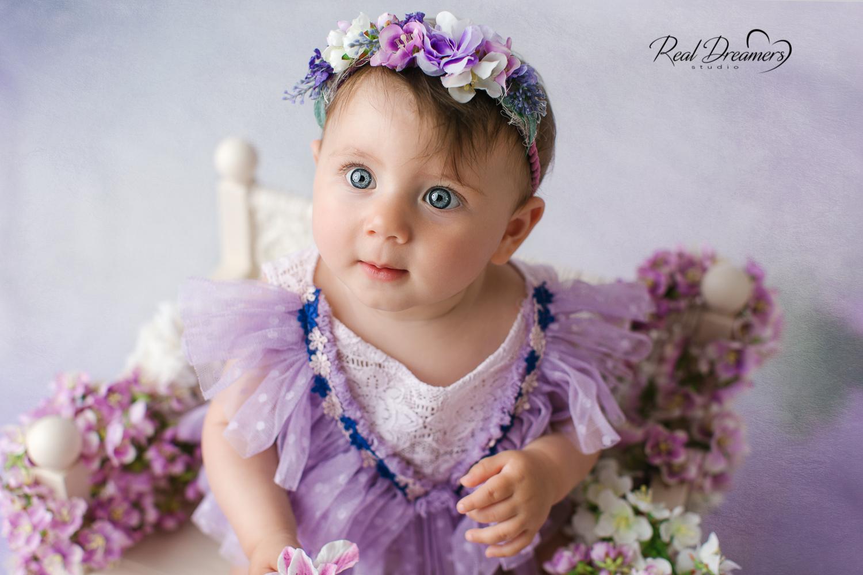 Real-Dreamers-Studio-fotografo-bambini-Latina