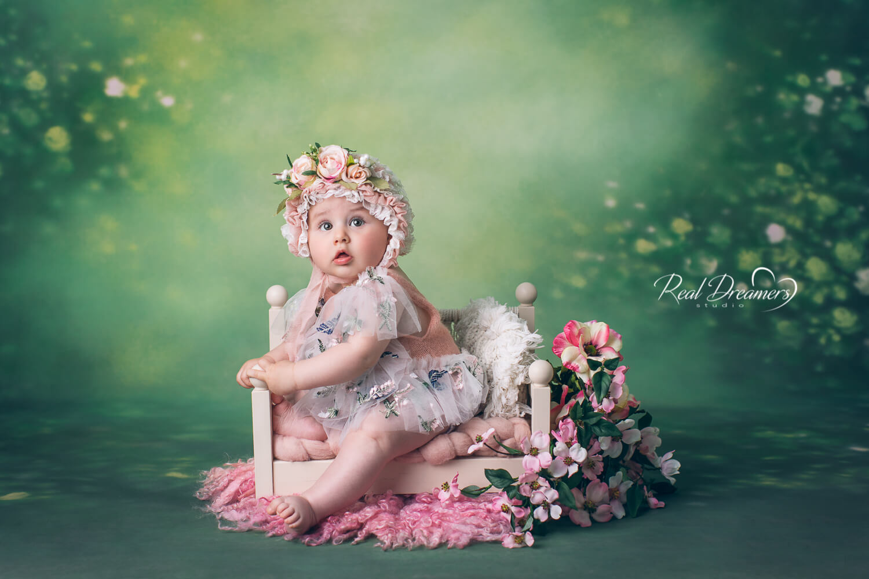 Real-Dreamers-Studio-servizio-fotografico-bambino-Latina-panchina