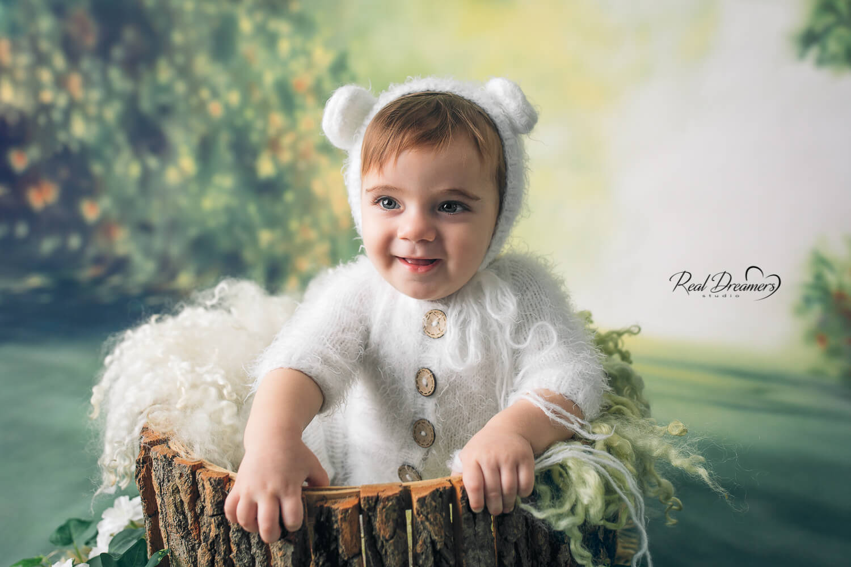 Real-Dreamers-Studio-servizio-fotografico-bambino-bosco