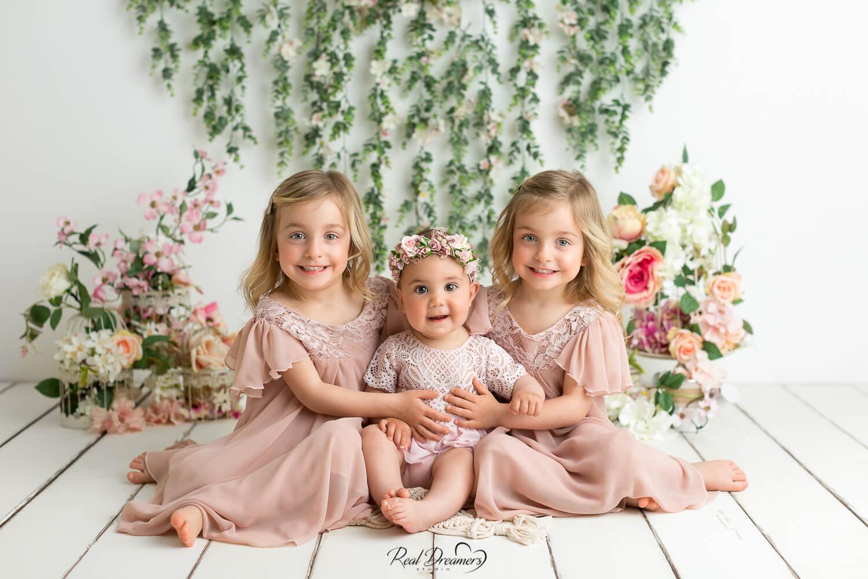 Real-Dreamers-Studio-Servizio-fotografico-bambini-bambine-primavera