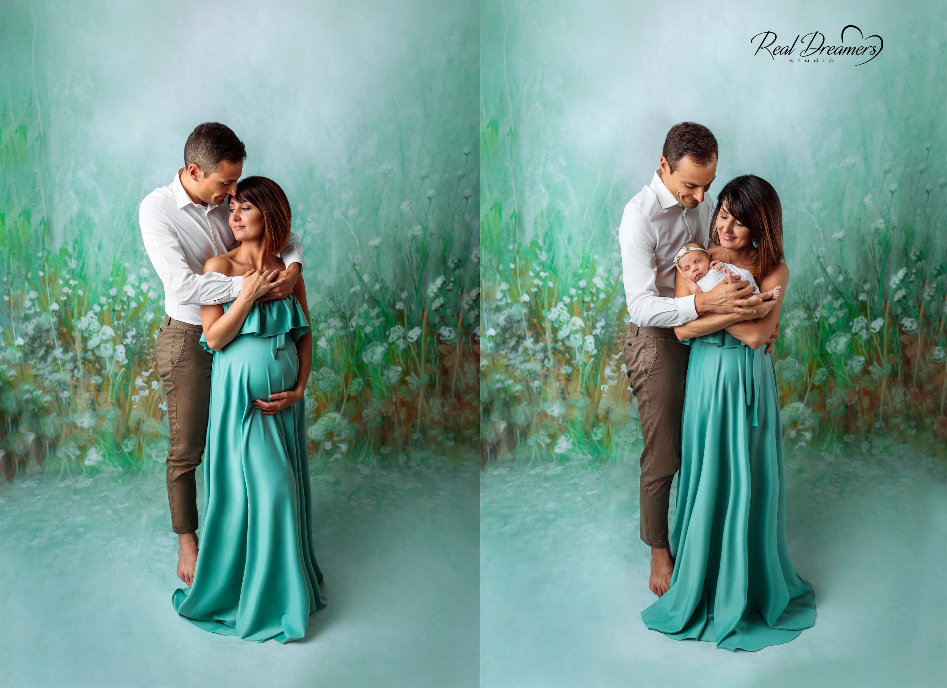 Real-Dreamers-Studio-servizio-fotografico-gravidanza-newborn